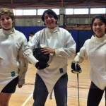 three_fencers