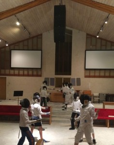 church_fencing