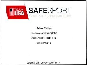 safe_sport_cert